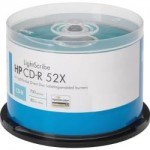 hp-cd-r-52x-lightscribe