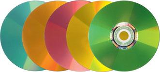 verbatim-lightscribe-color-