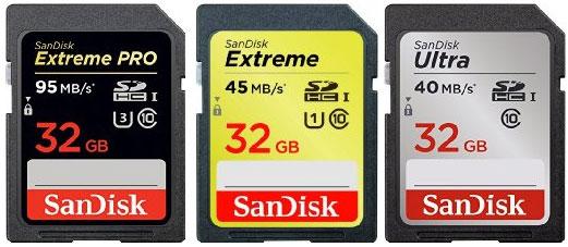 3-Sandisk-sd-cards