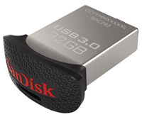 sandisk-sdcz43-ultra-fit-di