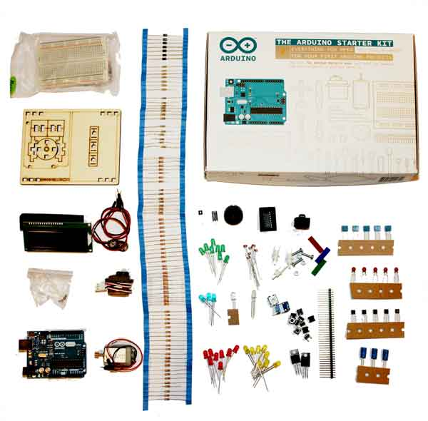 Arduino-kit-spread-out