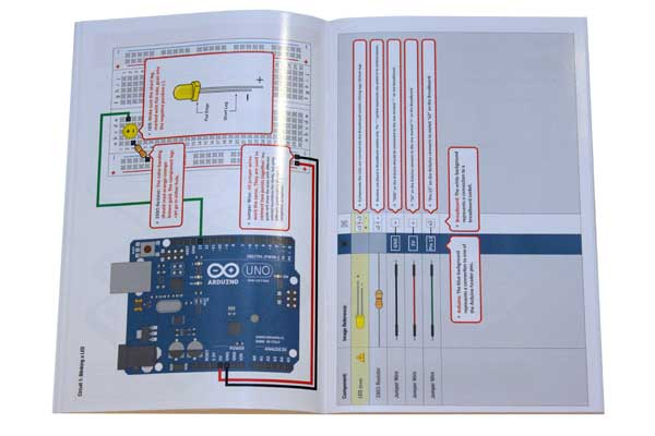 Vilros-guide-wiring-diagram