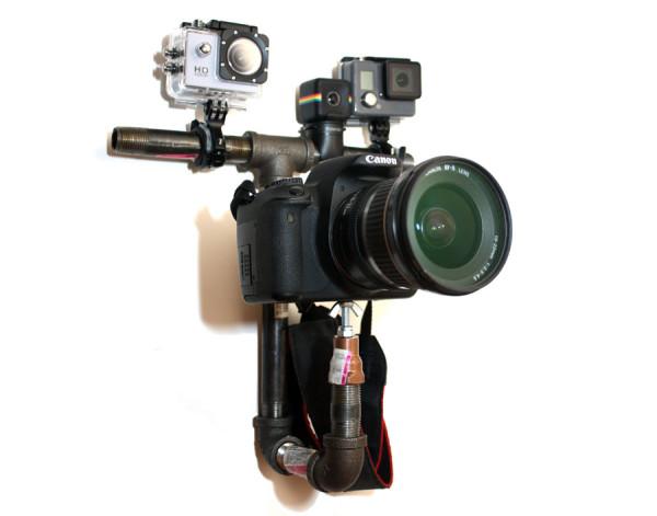4-camera-go-pro-rig-900px