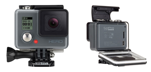 GoProHero-front-and-back
