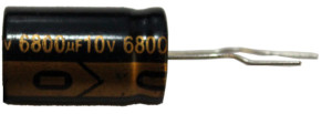 6800uf-cap