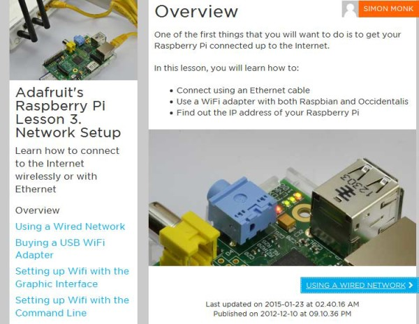 adafruit-raspberry-pi-guide-02