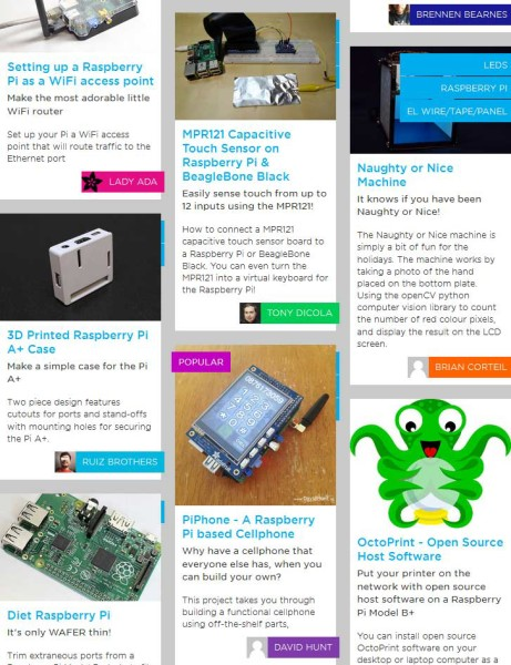 adafruit-raspberry-pi-guide