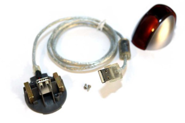apacer-usb-extension-cable