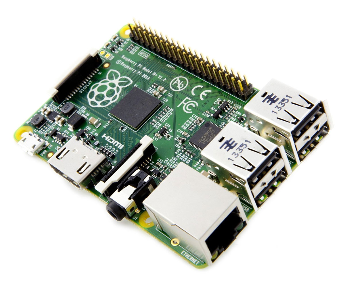 the best raspberry pi 3 starter kits compared and reviewed pretzel