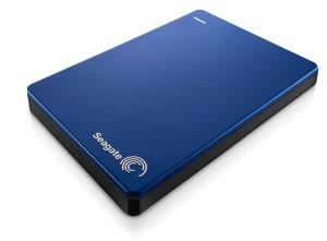 seagate-blue
