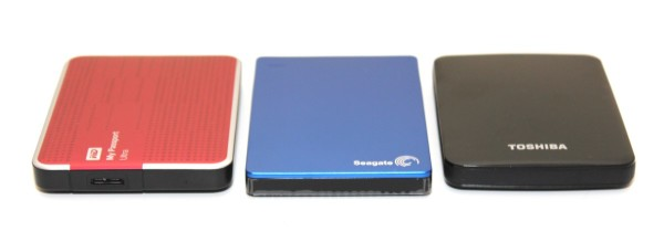 three-portable-usb3-hdds-side-by-side