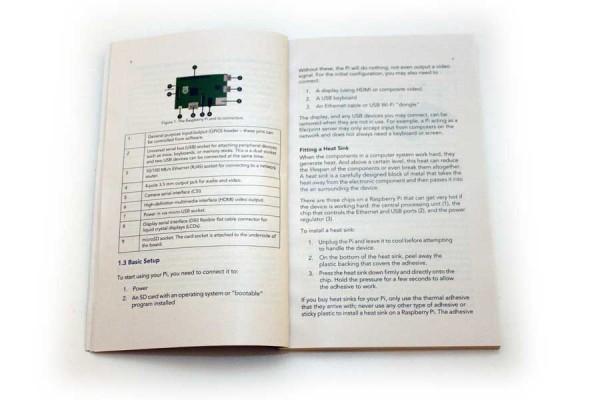 how to clear cron log in raspbery pi