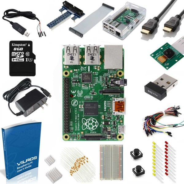vilros-raspberry-pi-layout