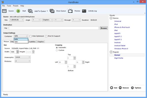 handbrake-encoding-settings-overview