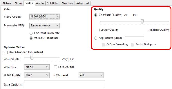 handbrake-video-settings-quality