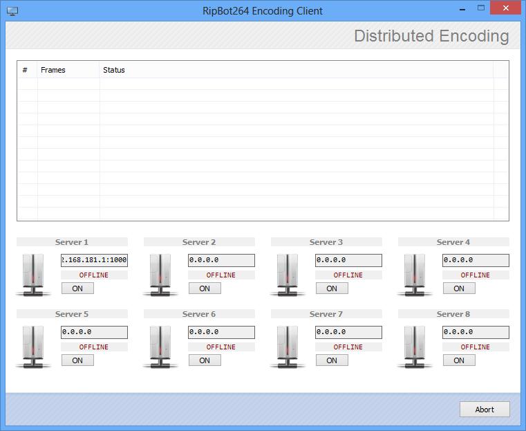 ripbot-encoding-client