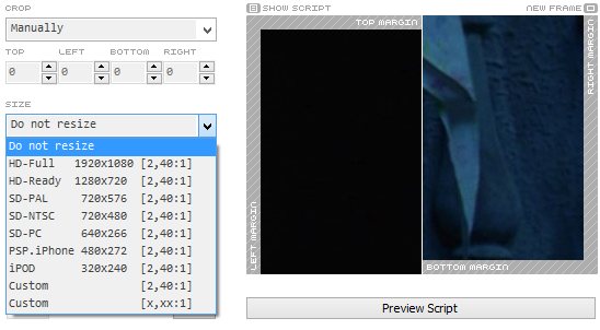 ripbot-picture-settings