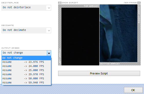 ripbot-picture-settings2