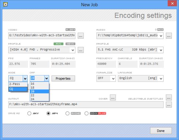 ripbot-video-settings1