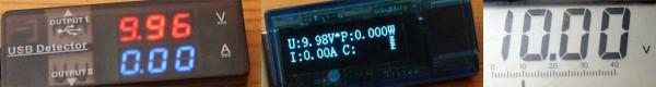 10v-test