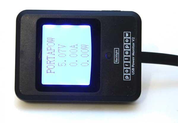 PortaPow-usb-power-monitor-v2