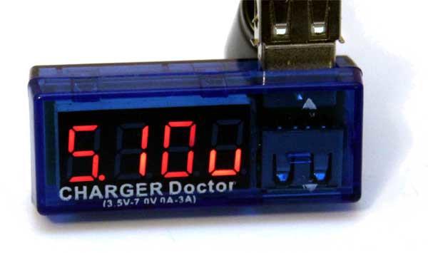 adafruit-charger-doctor