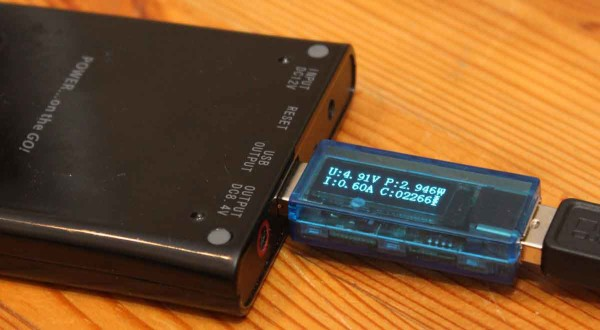 determining-power-of-battery-pack