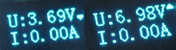 drok-over-under-voltage