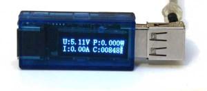 drok-usb-meter