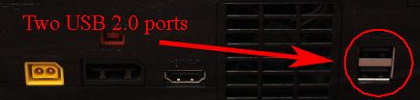 wiiu-usb-2-ports