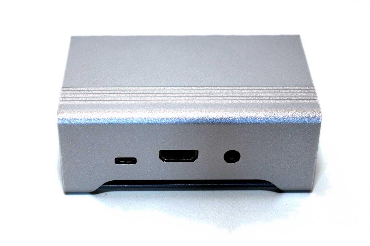 aluminum-rpi-2