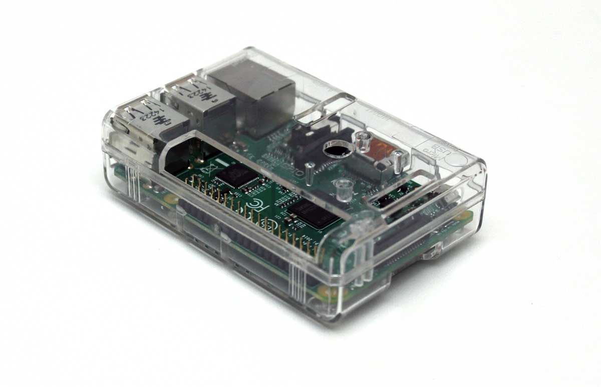 clear-rpi-2