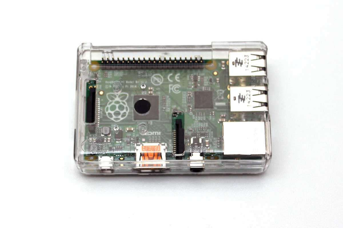 clear-rpi-3