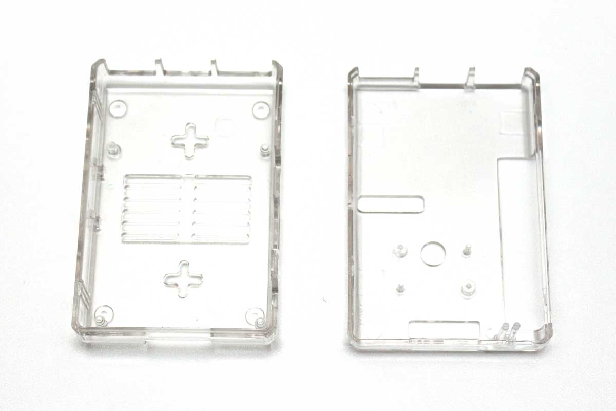 clear-rpi-4
