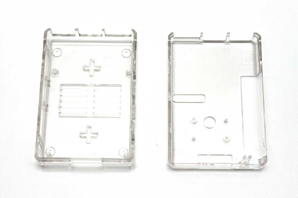 12 raspberry pi 2  u0026 3 model b cases  u2014 compared and
