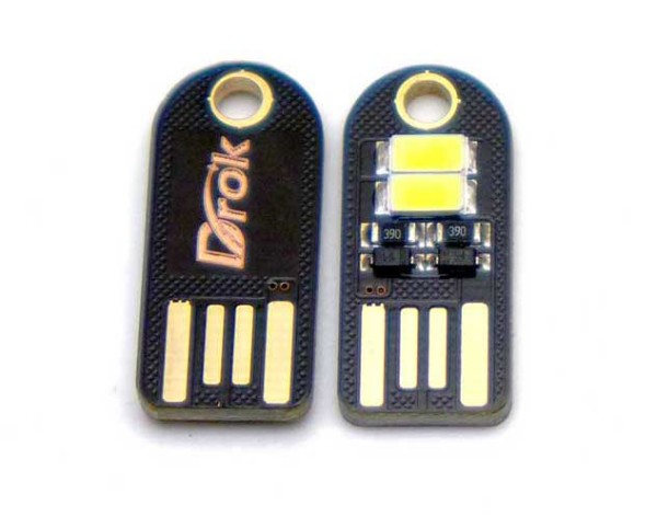 Drok-mini-led-usb-sticks