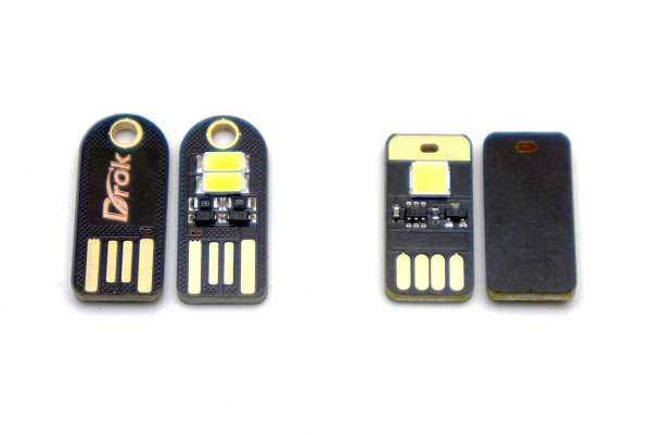 Mini-LED-USB-sticks-sides