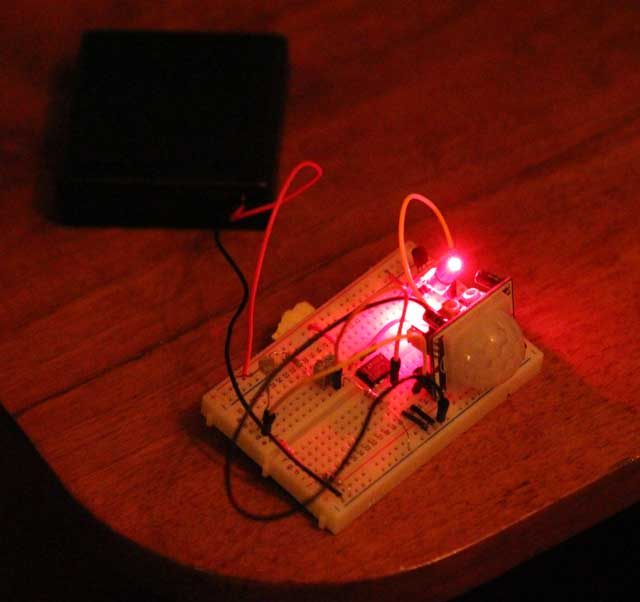 final-laser-light-project