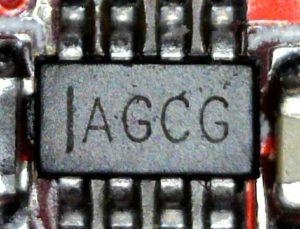mp2315-step-down-agcg